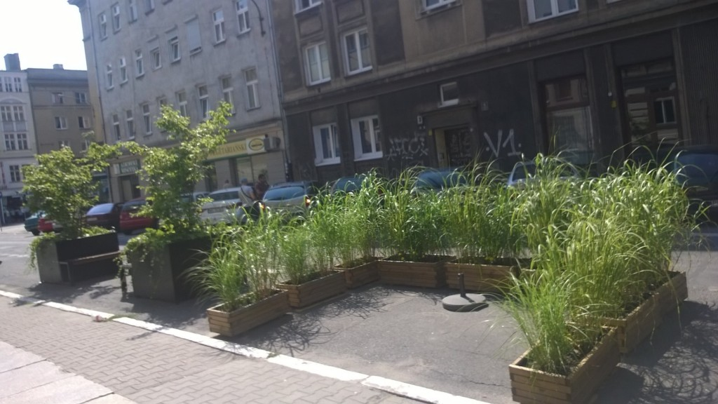 taczaka Poznań 3