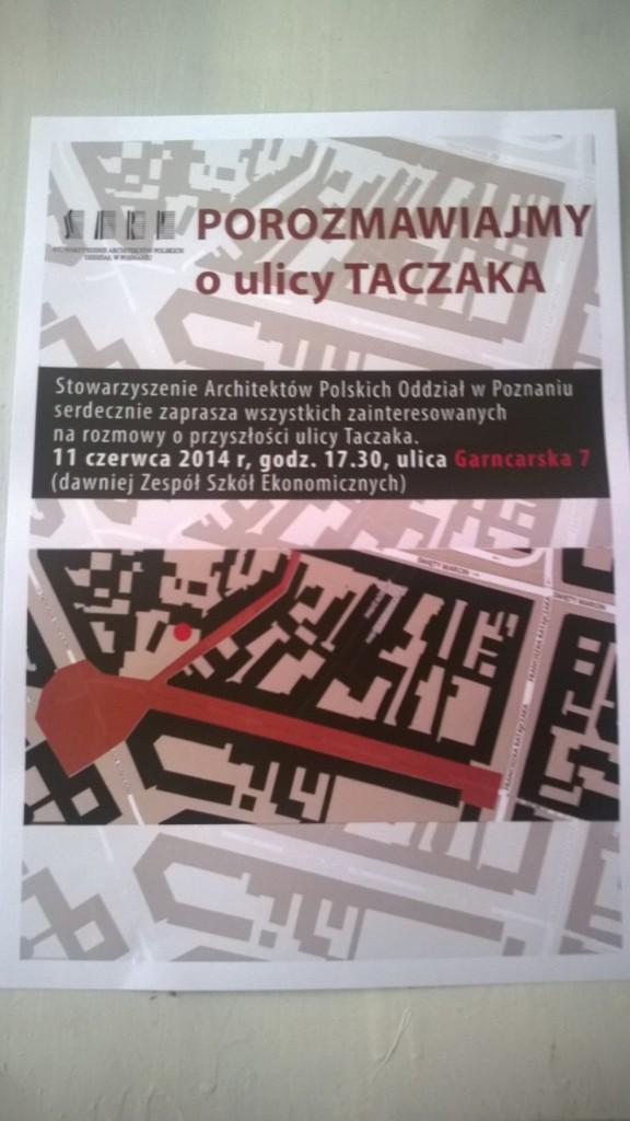 taczaka Poznań2 (2)