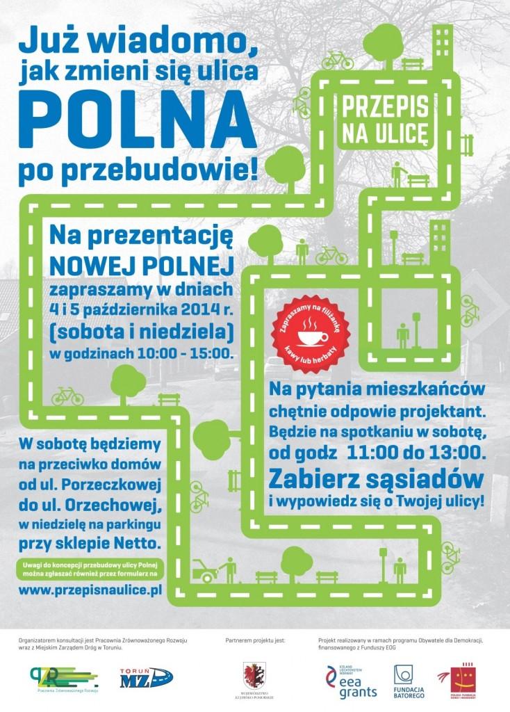 Polna_Przepisnaulice